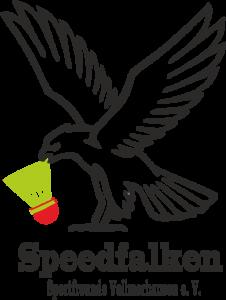 Speedfalken-logo