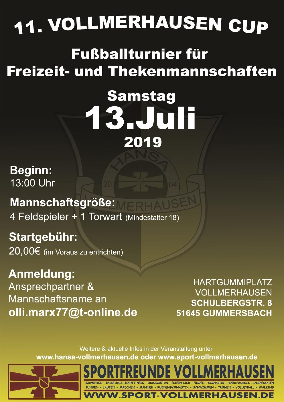 Fyler_11_vollmerhausencup